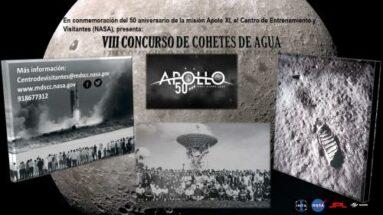 VIII_Concurso_Cohetes_Agua