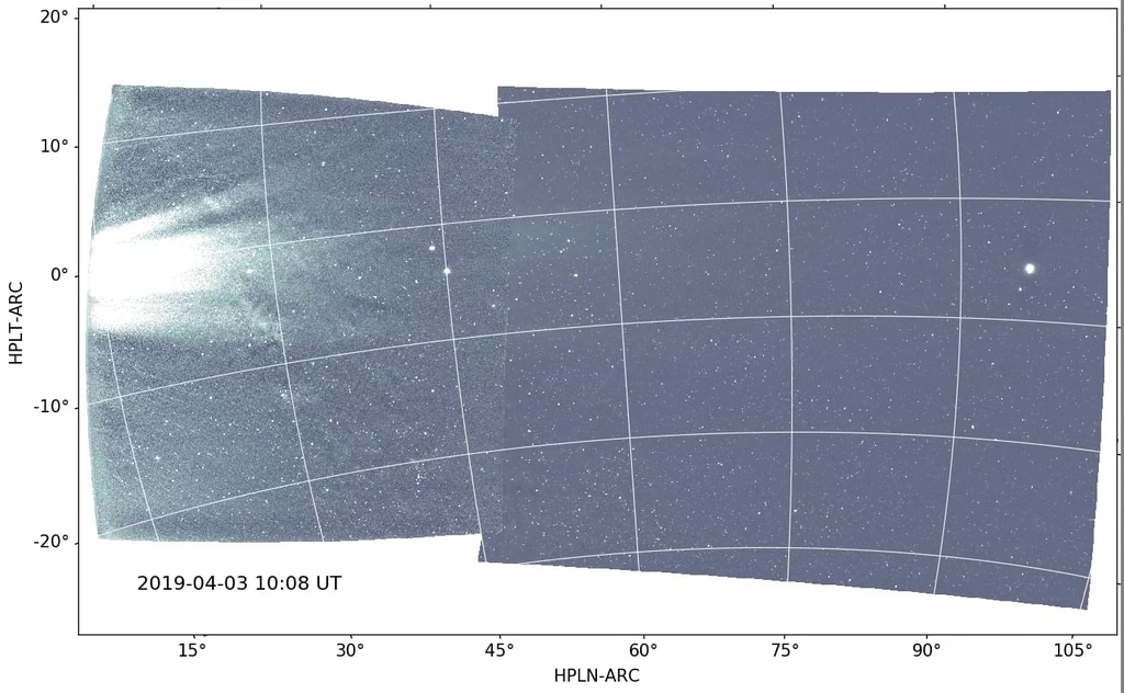 Los primeros resultados de la sonda solar Parker de la NASA revelan detalles sorprendentes sobre nuestro Sol.
