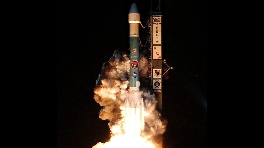 Cómo el telescopio Webb de la NASA continuará el legado de Spitzer.