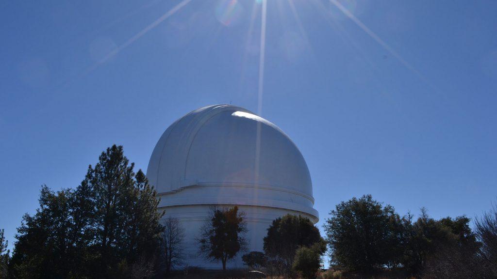 NESSI surge como una nueva herramienta para estudiar atmósferas de exoplanetas.