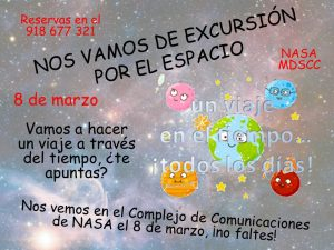 ACTIVIDAD PARA NIÑOS EL DÍA 8 DE MARZO DE 2020