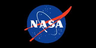 La dirección de la NASA evalúa en San Diego los impactos del coronavirus en las misiones.