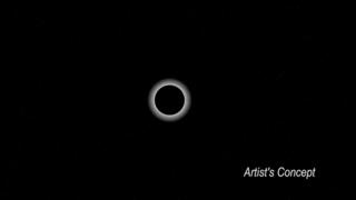 SOFIA encuentra pistas ocultas en la neblina de Plutón.