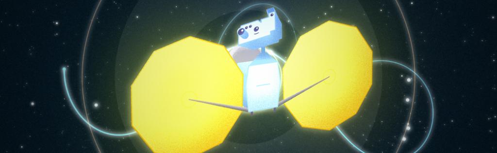 La misión Lucy de la NASA supera el hito crítico de la misión.