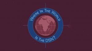 Red de Espacio Profundo de NASA (DSN)