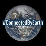 La NASA celebra el Día de la Tierra mostrando cómo estamos #ConnectedByEarth