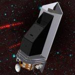 La NASA aprueba continuar con el desarrollo del telescopio espacial para la detección de asteroides potencialmente peligrosos
