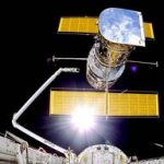 La NASA soluciona el problema del telescopio espacial Hubble y reanuda las operaciones científicas