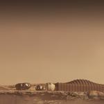 La NASA busca candidatos para una misión simulada a Marte, de un año de duración